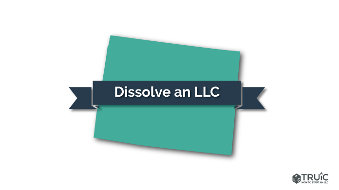 How to Dissolve an LLC in Wyoming Image