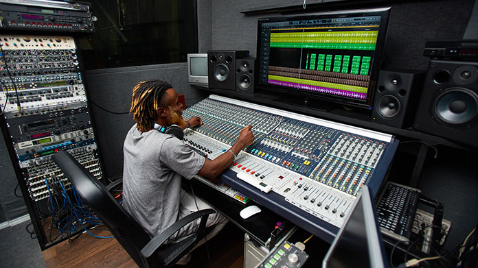 The Smart Hiring Guide For Starting A Radio Station How