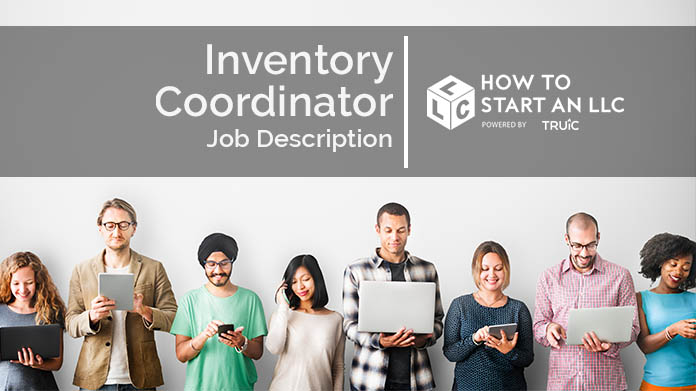 Image result for hiring Inventory Coordinator