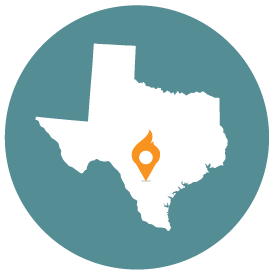Best Small Business Resources in the San Antonio Area | How ... on honolulu map, bexar county map, brazos river map, poteet tx map, galveston map, santa fe map, monterrey map, south tx map, virginia city map, texas map, indianapolis map, salt lake city map, nacogdoches map, ozona tx map, lackland air force base map, usa map, district of columbia map, united states map, converse map, los angeles map,