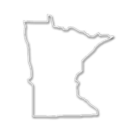 Form an LLC in Minnesota