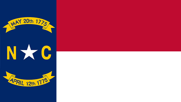 Charlotte Nc Sales Tax >> North Carolina Sales Tax Small Business Guide How To Start An Llc