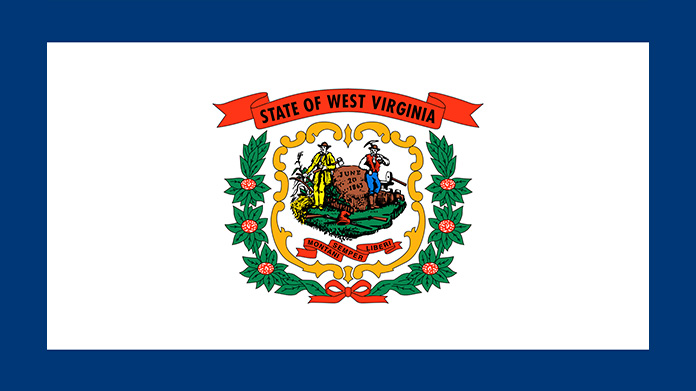 Virginia State Sales Tax >> West Virginia Sales Tax Small Business Guide How To Start An Llc